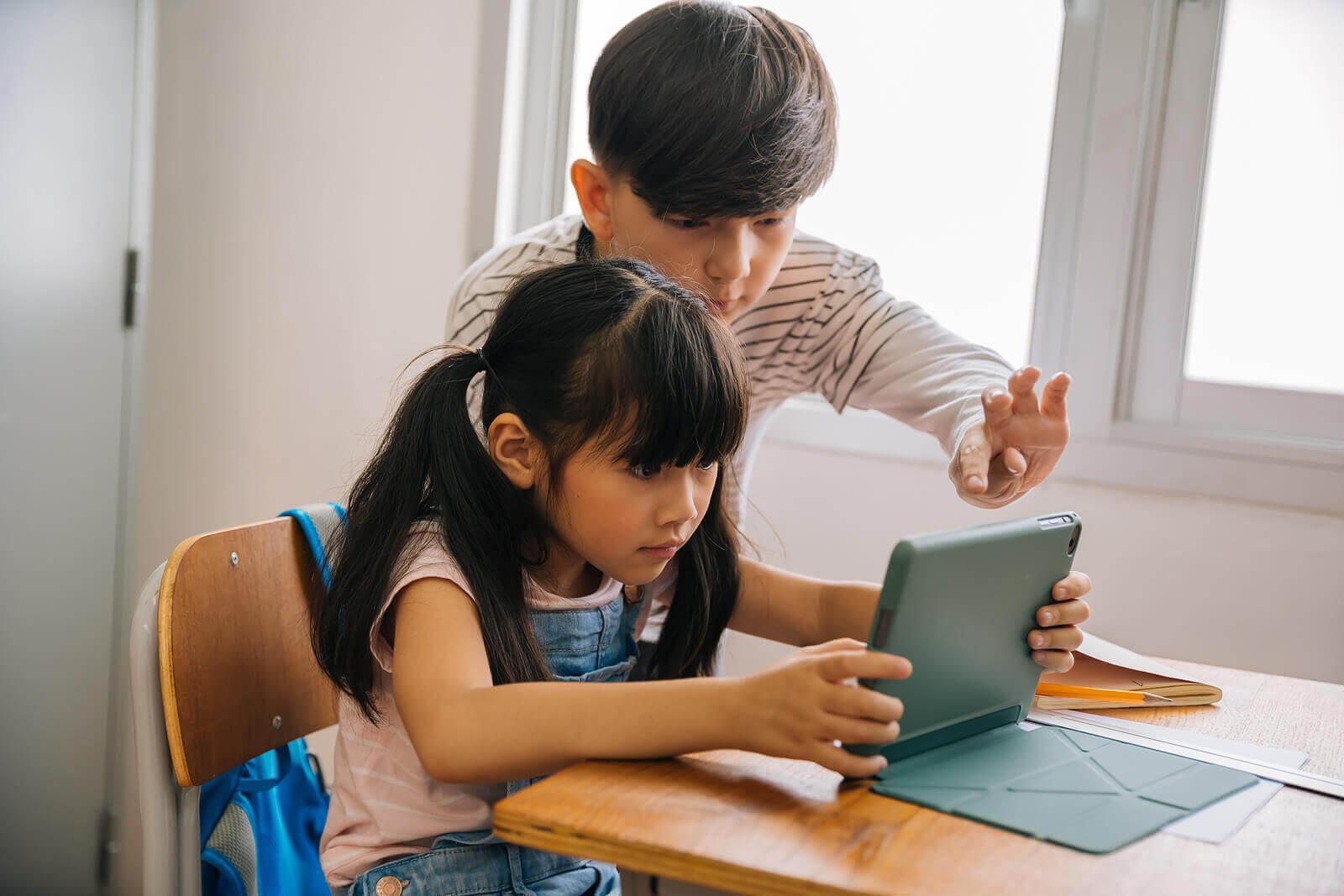 Nativos digitais: tudo o que você precisa saber sobre eles