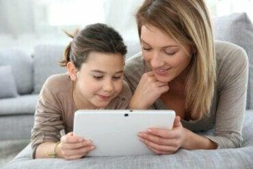 Among Us: por que faz tanto sucesso entre crianças e adolescentes?