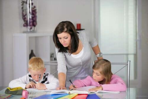 12 benefícios do uso do ditado