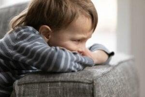 5 maus comportamentos que não devemos permitir