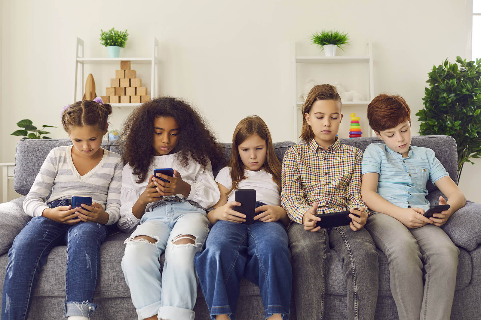 as redes sociais como ferramenta educativa