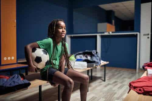 10 dicas para fortalecer os talentos das crianças