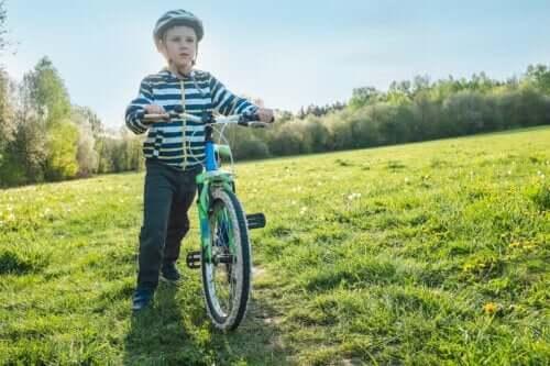 Os melhores esportes para crianças com autismo