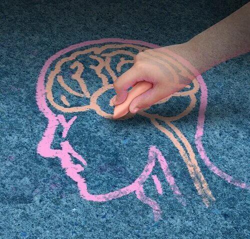 Evite punições e recompensas! O desenvolvimento cognitivo é melhor