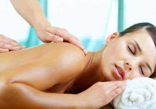 Descubra os benefícios da fisioterapia obstétrica