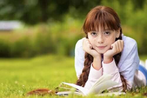 4 autores que farão os adolescentes lerem