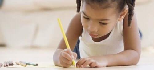 Consciência fonológica, a melhor ferramenta para corrigir a dislexia