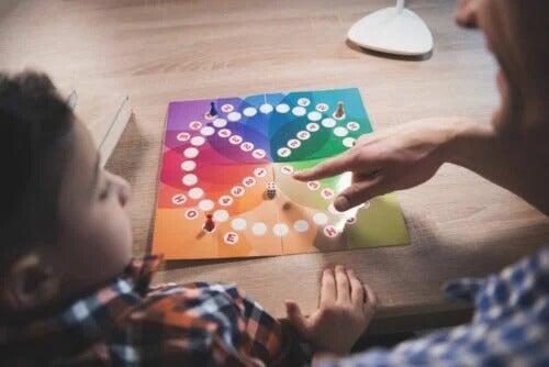 Jogos de tabuleiro cooperativos: o que você precisa saber
