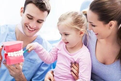 9 dicas para combater o medo do dentista