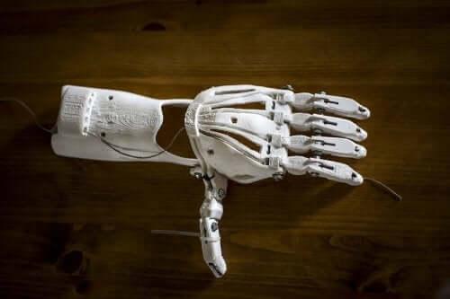 As vantagens da impressão 3D na educação