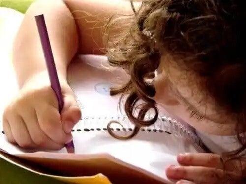 Aprender a desenhar: o futuro do seu filho é hoje