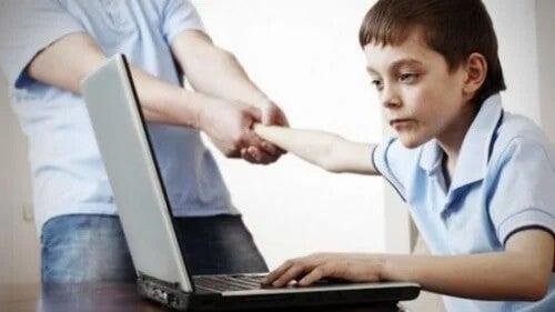 5 questões importantes sobre o uso das redes sociais pelas crianças