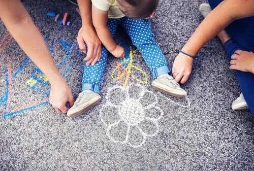 19 conselhos de Maria Montessori para educar seus filhos
