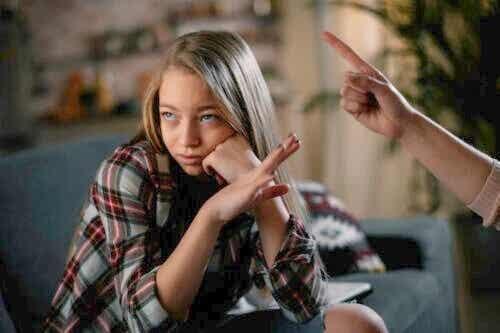 Adolescentes problemáticos: como agir e quando buscar ajuda profissional