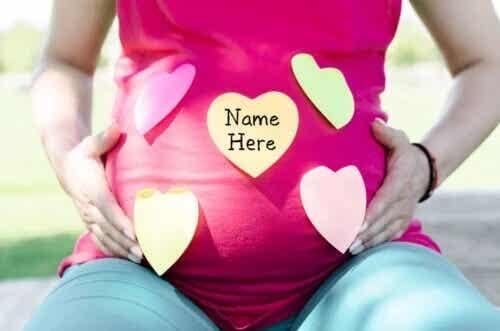 24 nomes de meninas que começam com a letra Y