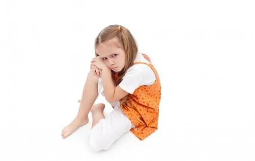 9 técnicas para ensinar as crianças a lidar com a frustração