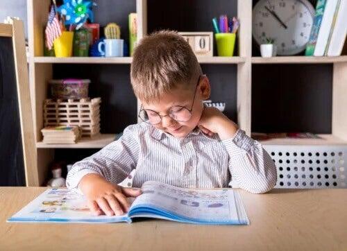 5 dicas para ensinar as crianças a serem constantes