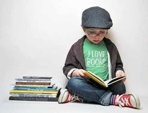 5 histórias infantis para educar seus filhos em valores