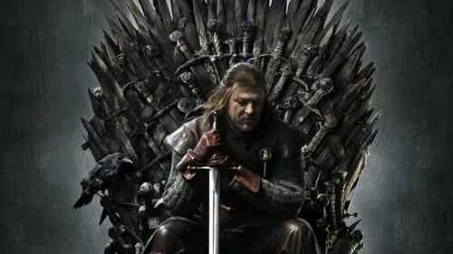 14 nomes de Game of Thrones para meninos e meninas