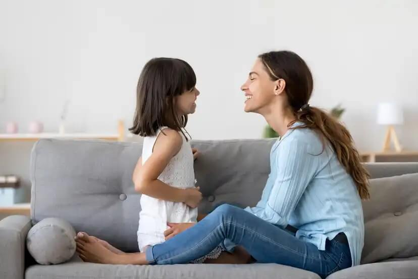 Barreiras a superar na comunicação familiar deficiente