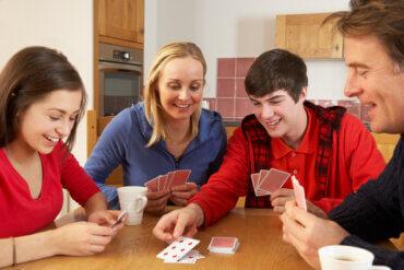 3 jogos divertidos para adolescentes